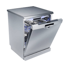 dishwasher repair forest hills ny