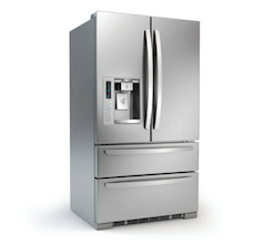 refrigerator repair forest hills ny