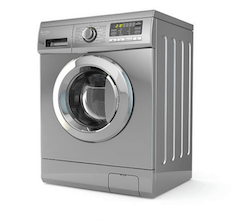 washing machine repair forest hills ny