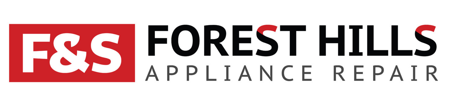 F&S Forest Hills Appliance Repair